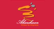 Aharshaan