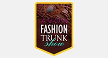 Avon Fashion Trunk