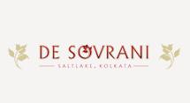 De Sovarani