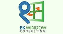 EK Window Consulting