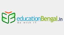 Educationbengal