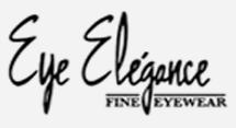 Eye Eligance