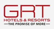 GRT Hotel & Resorts