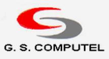 G. S. Computel