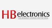 HB Electronics