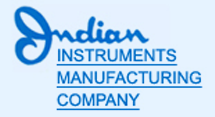 Indian instruments manufacturing company