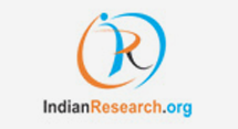 indian research.org
