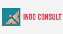 Indo Consult