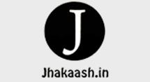 jhakaash.in