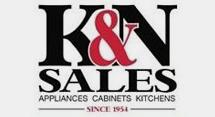 K&N Sales