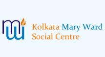 Kolkata Mary Ward