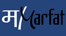 Marfat