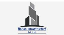 Morias Infastructue