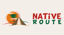 Native Route