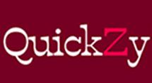 QuickZy