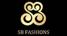 SB Fashions