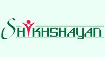 Shikhshayan
