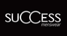 Success Menwear