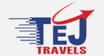 Tej Travels