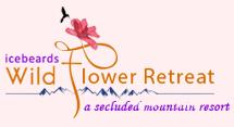 Wild Flower Retreat