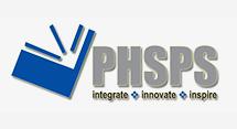Phsps