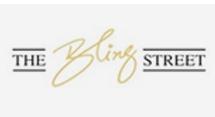 The Bling Street
