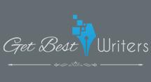 Get Best Writers