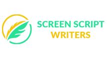 Screen Script