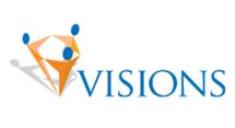 Vision Me