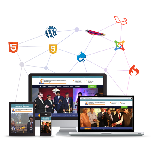 90441ab64e CMS   Python Web Development and Website Design in Kolkata